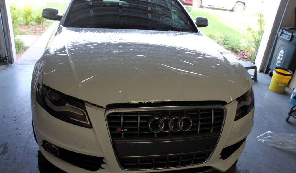 2011_Audi_S4_with_XPEL_Clear_Bra_1 (2)
