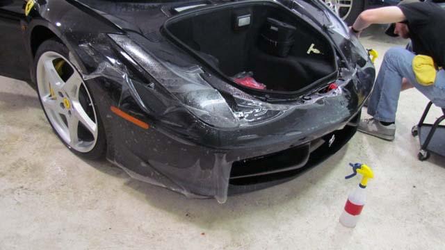 2012_Black_Ferrari_458_Italia_Clear_Bra_8 (2)