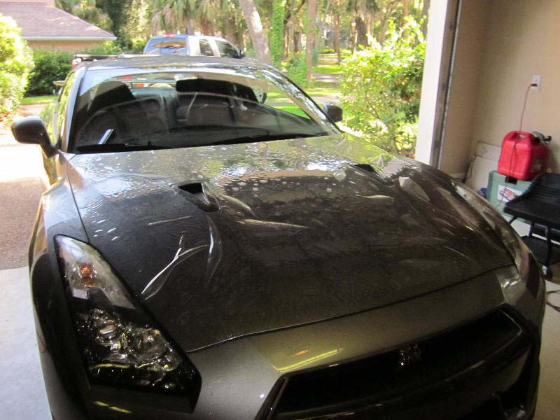 2012_Nissan_GTR_XPEL_Paint_Protection_Film_1 (3)