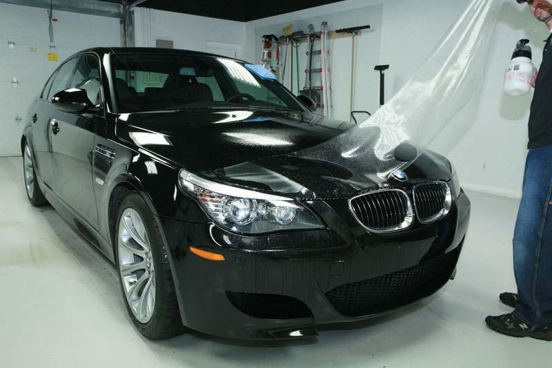 BMWM5ClearBraInstall3 (3)